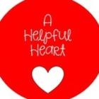 A Helpful Heart