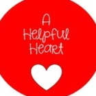 A Helpful Heart