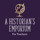 A Historian's Emporium