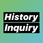 A History Inquiry
