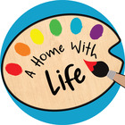 A Home With Life