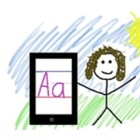 A is for Apps