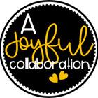 A Joyful Collaboration