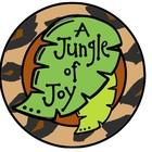 A Jungle of Joy