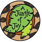 A Jungle of Joy