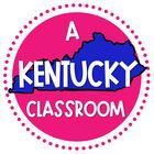 A Kentucky Classroom