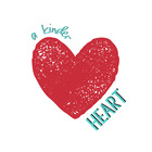 A Kinder Heart