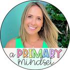 A Kindergarten Mindset