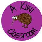 A Kiwi Clasroom
