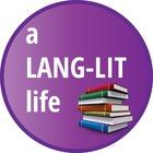 A LangLit Life