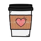 A Latte Lessons