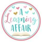 A Learning Affair