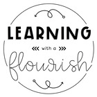 A Learning Life
