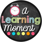 A Learning Moment
