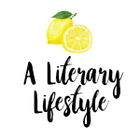A Literary Lifestyle