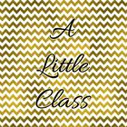 A Little Class