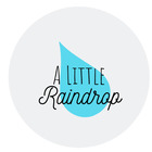 A Little Raindrop