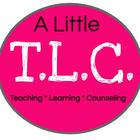 A Little TLC