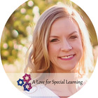 A Love for Special Learning