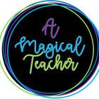 A Magical Teacher