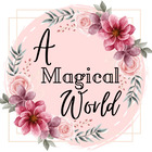 A Magical World