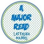 A Major Read