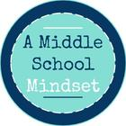 A Middle School Mindset