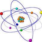 A Nerd Teaching Science