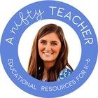 A Nifty Teacher