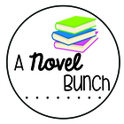 A Novel Bunch