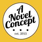 A Novel Concept