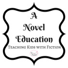 A Novel Education