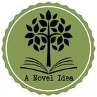 A Novel Idea