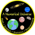 A Numerical Universe