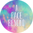 A Page Beyond