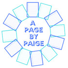 A Page by Paige