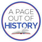 A Page Out of History