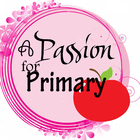 A Passion for Primary
