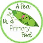A Pea in a Primary Pod