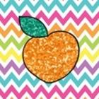 A Peach for the Teach
