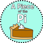 A Piece of the Pi Math and More