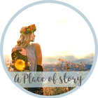 A Place of Story