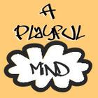 A Playful Mind