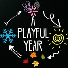 A Playful Year