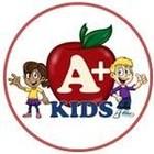 A Plus Kids