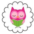 A Plus Owl