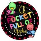 A Pocket Full of Apples