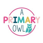 A Primary Owl