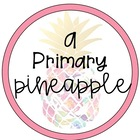 A Primary Pineapple
