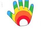 A Rainbow of Teaching Ideas